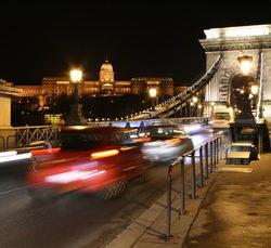autokolcsonzes-budapest.jpg