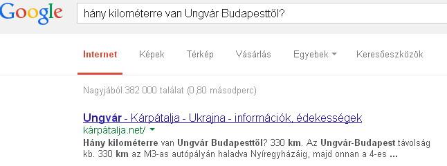 honlapoptimalizalas-ungvar-budapest.jpg