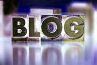 keresőoptimalizálás blog