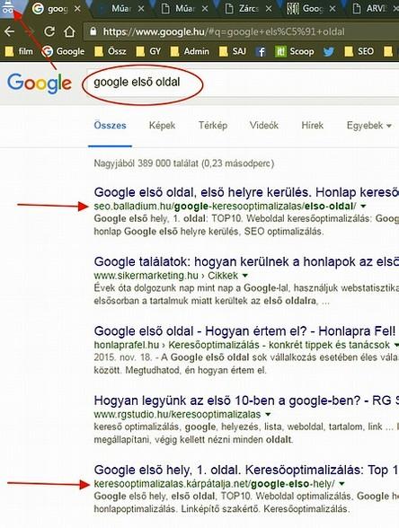google-elso-oldala.jpg