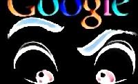 google-honlap.jpg