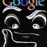 google-szem.jpg