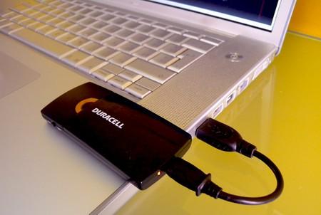 külső notebook akkumulator használata