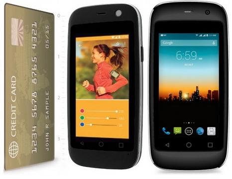 okostelefon-tomeges-sms.jpg