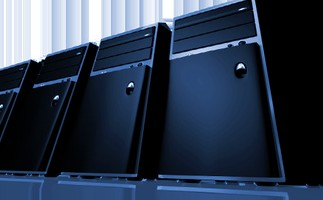 virtualis vps szerver hosting