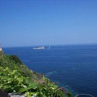 Toscankörút - A hely, amit a császár elhagyott
