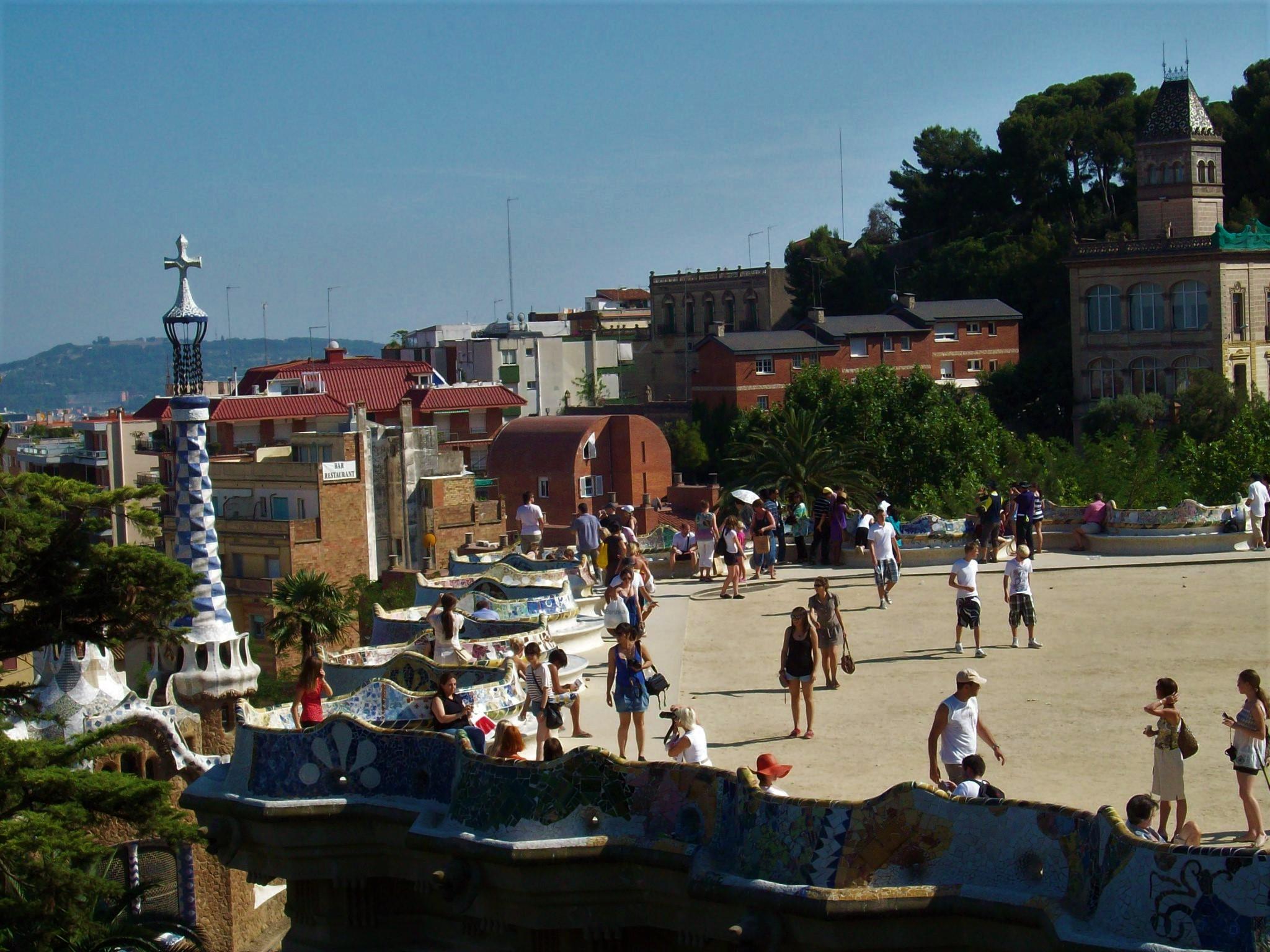barcelona-guellpark3_jav.jpg