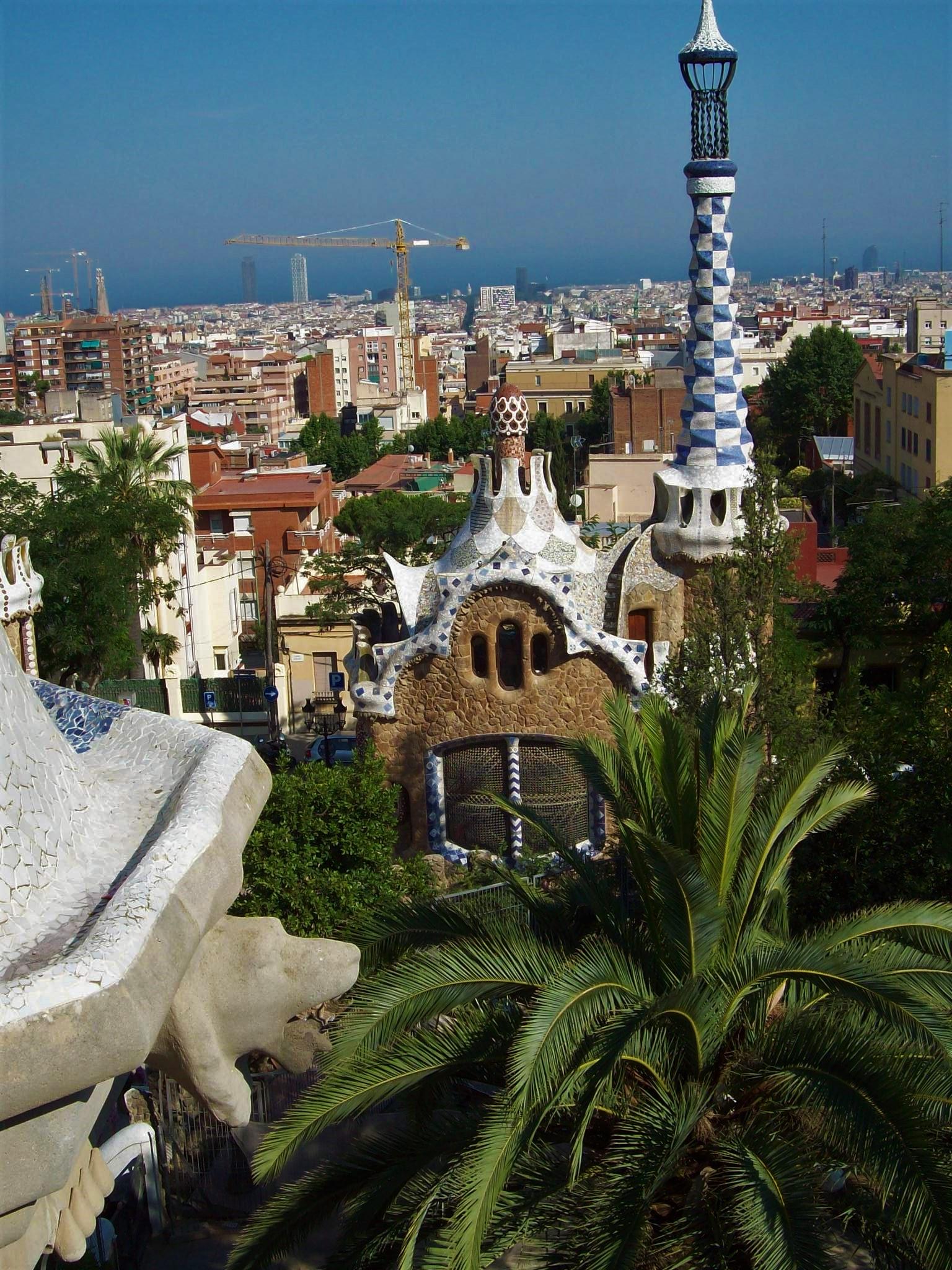 barcelona-guellpark5_jav.jpg