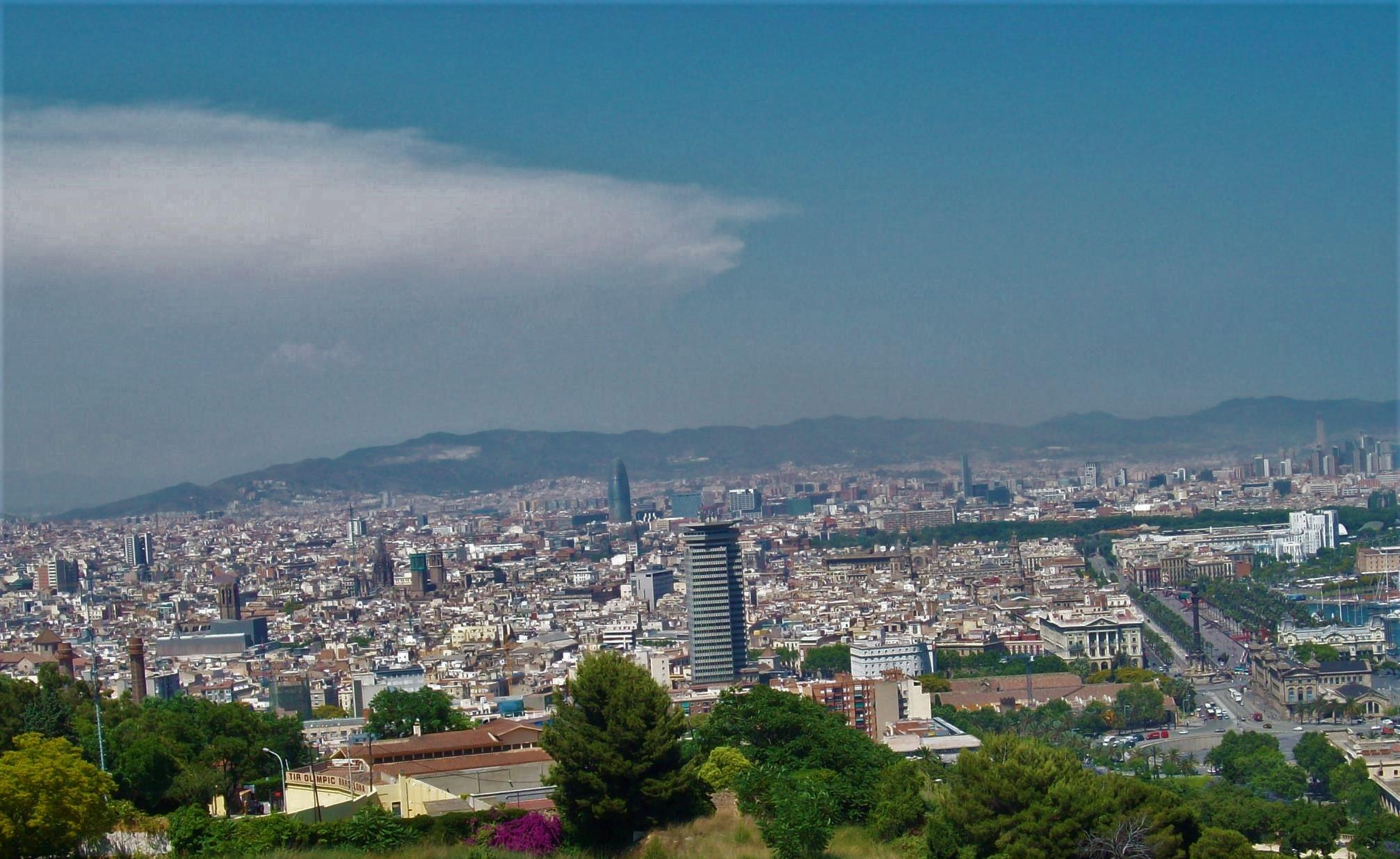 barcelona5_jav.jpg