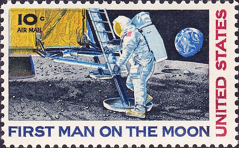 ezust800px-first_man_on_moon_1969_issue-10c.jpg