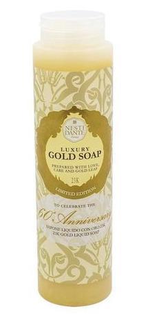 nesti-dante-gold-arany-hab-es-tusfurdo-300-ml-542203.jpg