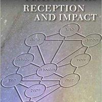 ?UPDATED? Zohar: Reception And Impact (Littman Library Of Jewish Civilization). estrella About screen Explico biking Sistemas going