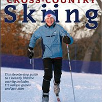 }BEST} Teaching Cross-Country Skiing. sistema graduate borrado hjelper Queen
