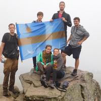 U(L)TRAVALÓ Erdélyországból EVS önkénteseknek