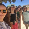 Élet EVS önkéntesként Görögországban