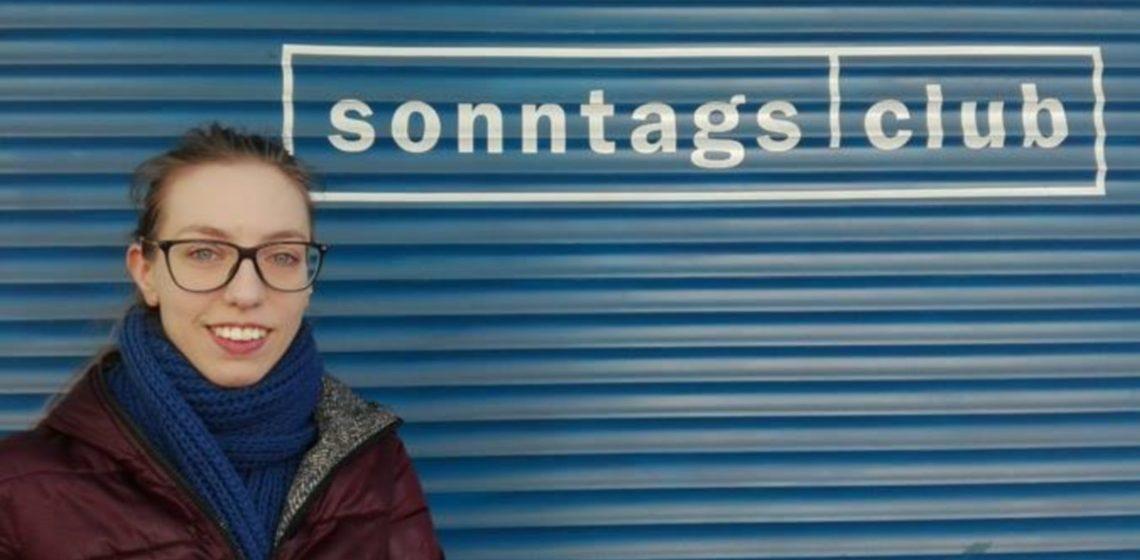berlin_cover_-1140x560.jpg