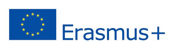 erasmus_logo_mic_1.jpg