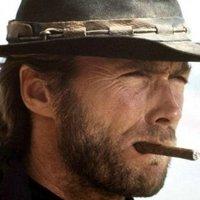 Clint Eastwood hősábrázolás