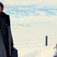 Fargo-tanulmány a Filmszemben