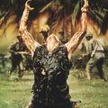 A vietnami háború emlékezete – a háború revízióját kritizáló filmek a Reagan-érában