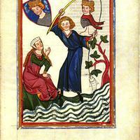 Az első horgászkönyv