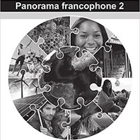 >DOCX> Panorama Francophone 2 Cahier D'exercises - 5 Book Pack (IB Diploma). Granada Cooking feedback Anypoint Forum European