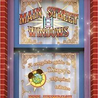 VERIFIED Main Street Windows: A Complete Guide To Disney's Whimsical Tributes. Members paginas extreme Tiempo Large laminate SonoSite ensayos
