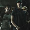 The Texas Chainsaw Massacre / A texasi láncfűrészes (2003)