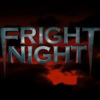 Frászkarika (Fright Night 2011)