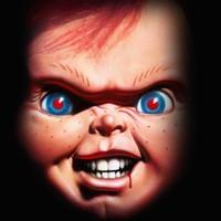 Hagyjuk magunk mögött Chucky-t?