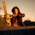 The Texas Chainsaw Massacre/A texasi láncfűrészes mészárlás (1974)