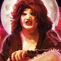 A texasi láncfűrészes gyilkos visszatér - The Return of the Texas Chainsaw Massacre (1994)