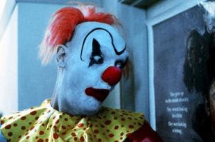 Clownhouse / Halálosztó bohócok (1989)