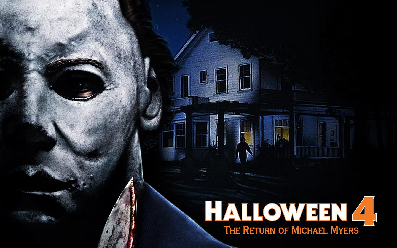 halloween-4-the-return-of-michael-myers-at-halloween-horror-nights-2018.jpg