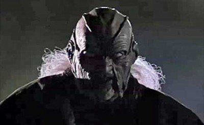 jeepers-creepers-2001-7-400x246.jpg