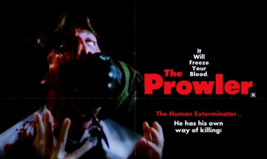 the-prowler-3-1.jpg