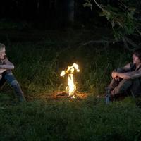 The Walking Dead: 4x10