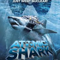 Mi nem volt még? Hát nukleáris cápa!