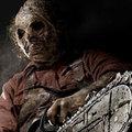 Box Office: Texas Chainsaw 3D