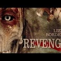 Lizzie Borden's Revenge előzetes