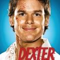 Dexter 2. évad - összefoglaló