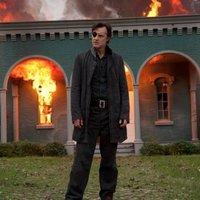 The Walking Dead: 4x06