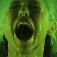 Képek a Submergedből