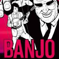 Banjo poszter és előzetes