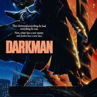 Sam Raimi további horrorjai
