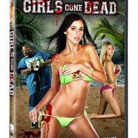 Girls Gone Dead előzetes