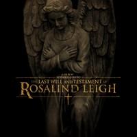 Kanada befenyít? (Last Will and Testament of Rosalind Leigh poszter és előzetes)
