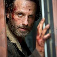 Az első hivatalos kép a The Walking Dead 5. évadából