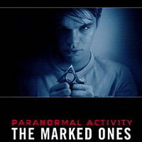 Box Office: Paranormal Activity - Marked Ones