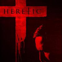 Heretic teaser trailer és poszter